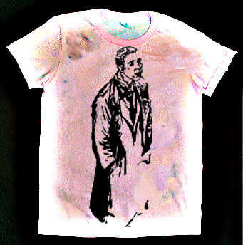 t-shirt-copy.jpg