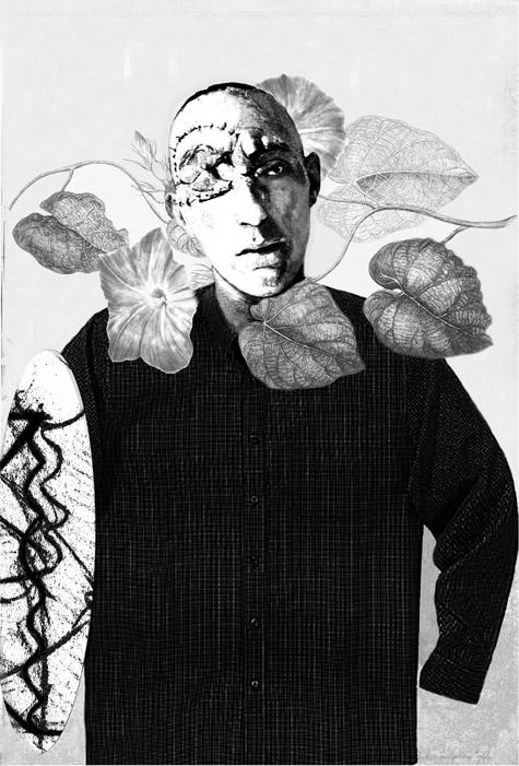 Fashion-Kant