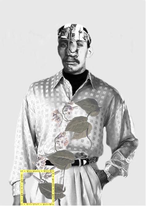 Fashion-Planck