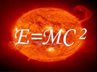c=mc2