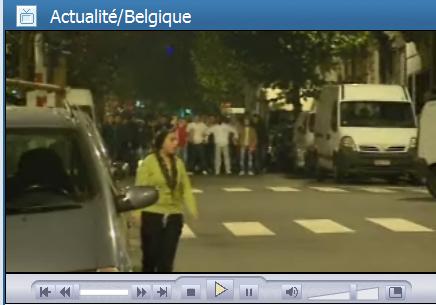 Riots3