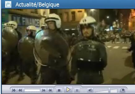 Riots4