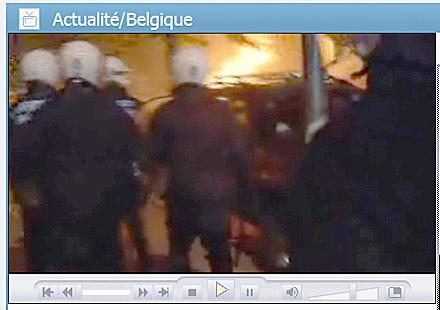 Riots6