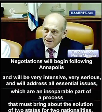 Olmert2