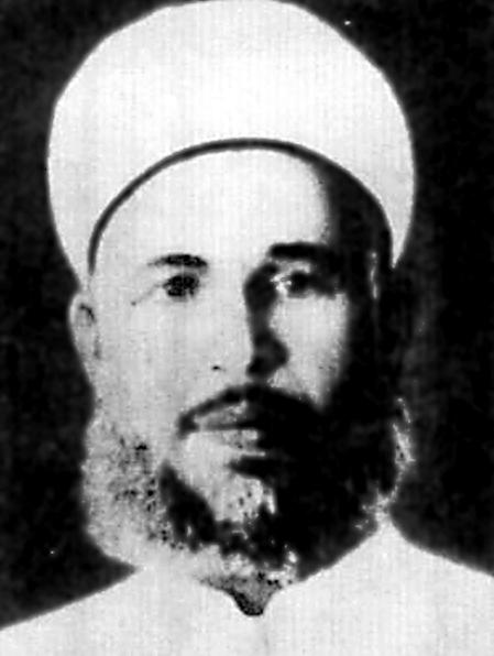 Iz Adin alQassam