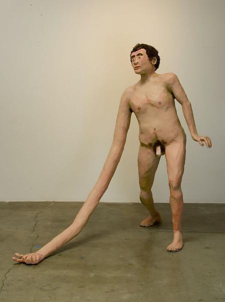 Sculpure2