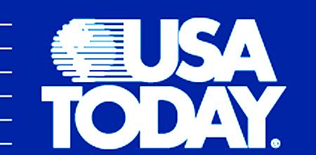 USAtoday
