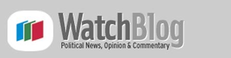 Watchblog