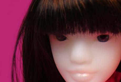 dolls eyes6