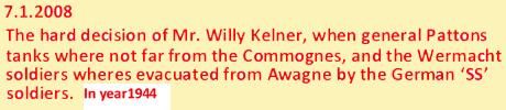 the-hard-decision-of-mr-willy-kelner000.jpg