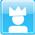super-editor-88copy.jpg