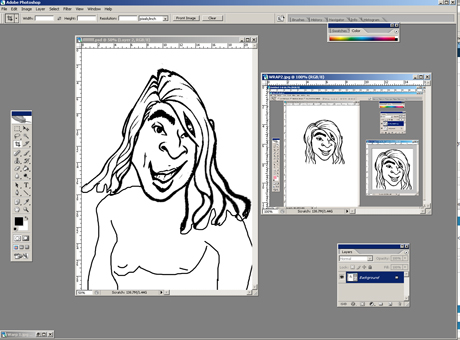 avatarbody