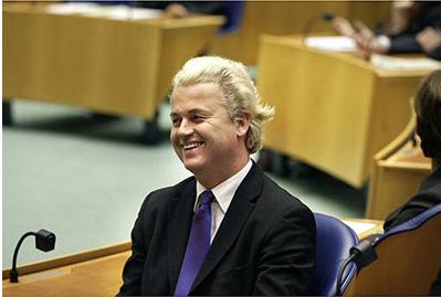 GeertWilder