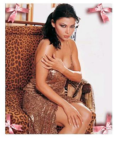 haifa-wehbe-pictures-3