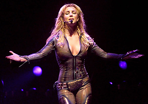 britney spears wallpapers. Britney Spears