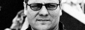 David Polonsky
