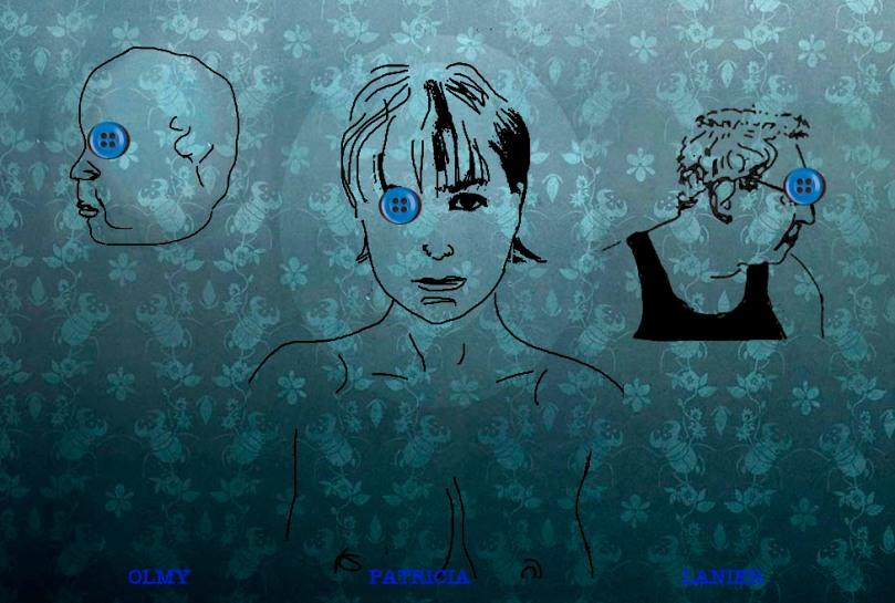 blue_1680x10501contrast121