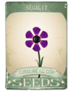 coraline_flower