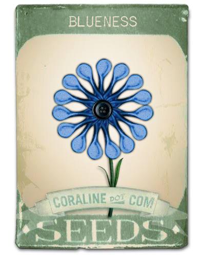 coraline_flower1