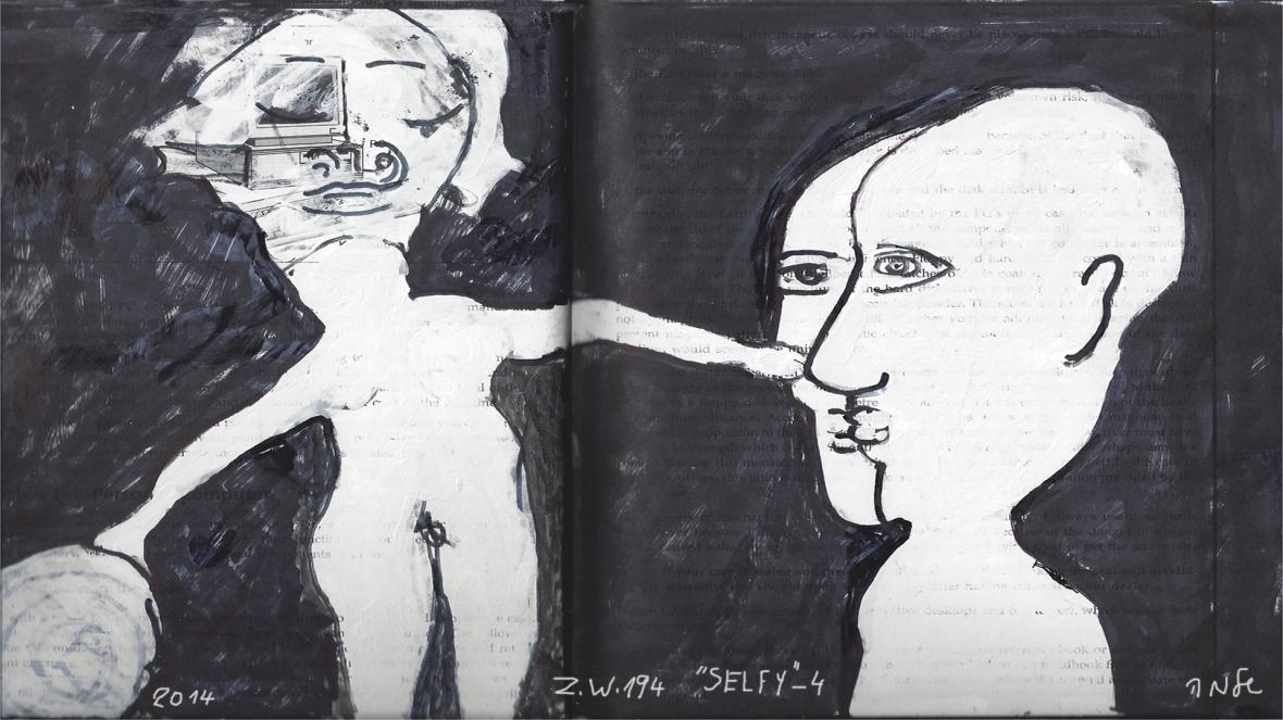SELFY-4