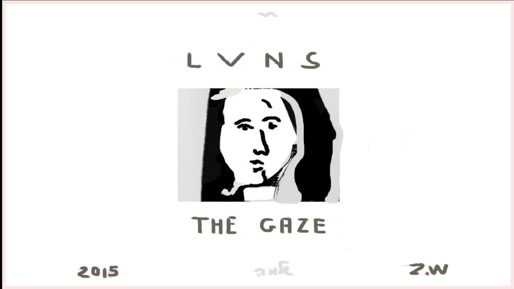 LVNS GAZE 55