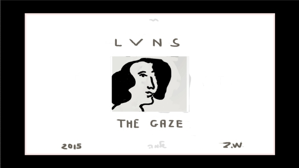 LVNS GAZE44