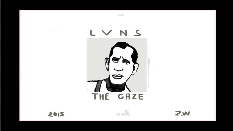 LVNS GAZE