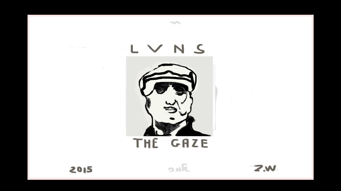 LVNS GAZE 22