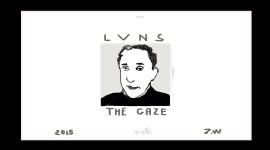 LVNS GAZE 33