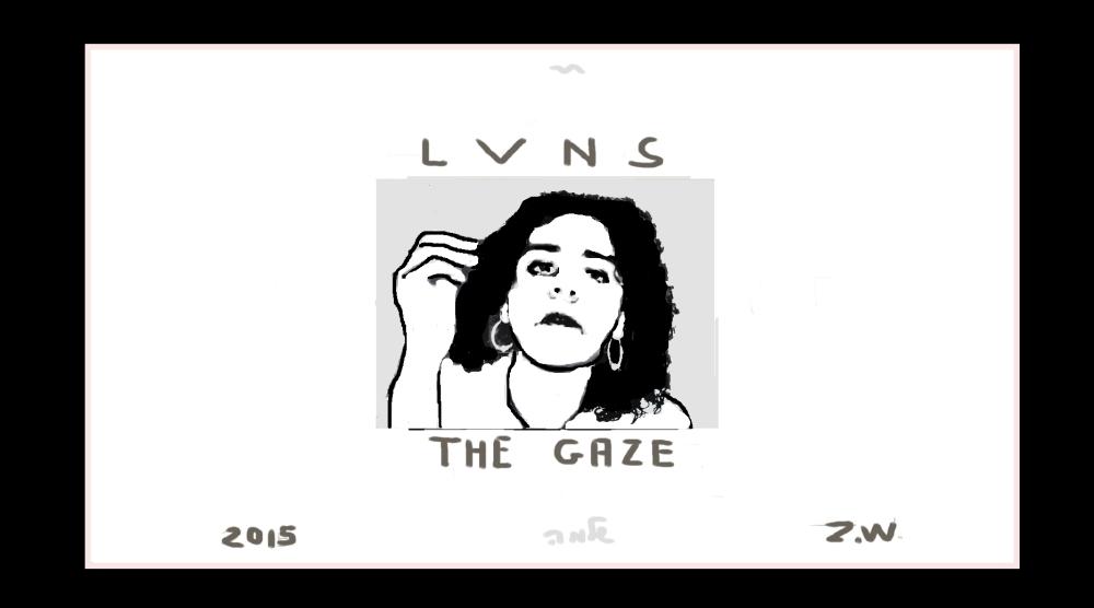 LVNS GAZE 77