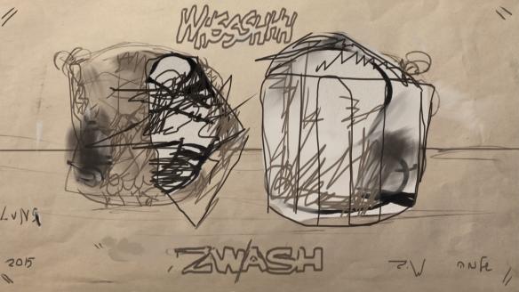 ZW/ash