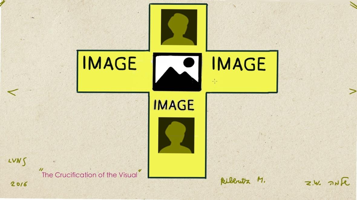 Crucification